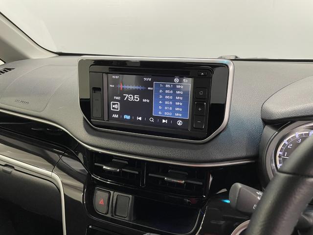 当社試乗車UP車 6.8インチディスプレイオーディオ付き LEDヘッドランプ パノラマモニター 15インチアルミホイール 運転席シートヒーター(4枚目)