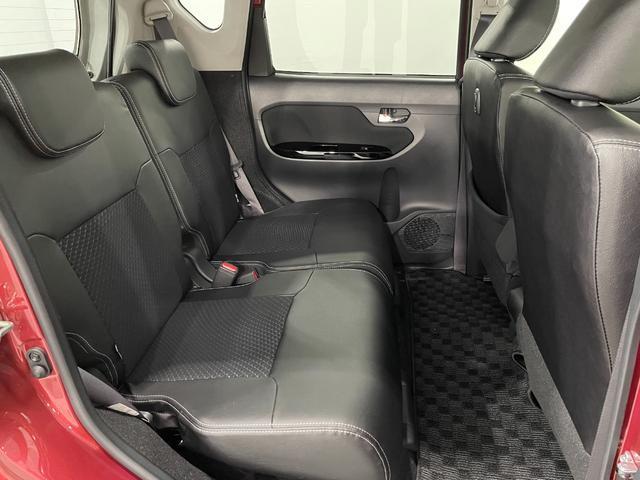 当社試乗車UP車 6.8インチディスプレイオーディオ付き LEDヘッドランプ パノラマモニター 15インチアルミホイール 運転席シートヒーター(9枚目)