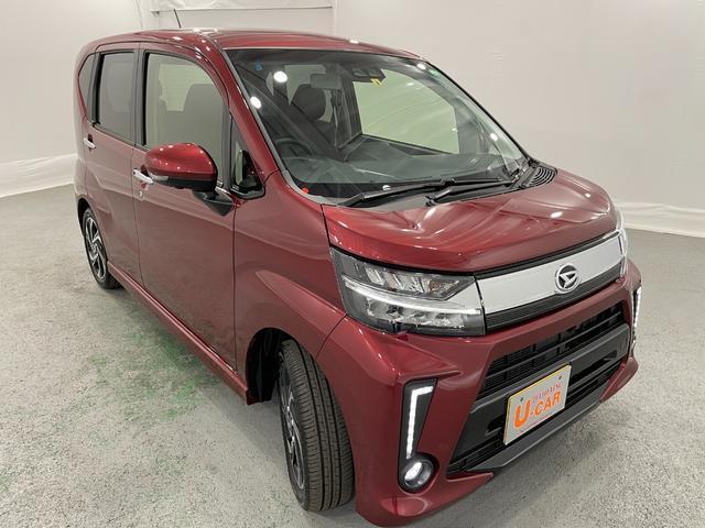 当社試乗車UP車 6.8インチディスプレイオーディオ付き LEDヘッドランプ パノラマモニター 15インチアルミホイール 運転席シートヒーター(12枚目)