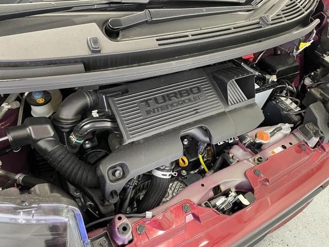 当社試乗車UP車 6.8インチディスプレイオーディオ付き LEDヘッドランプ パノラマモニター 15インチアルミホイール 運転席シートヒーター(20枚目)