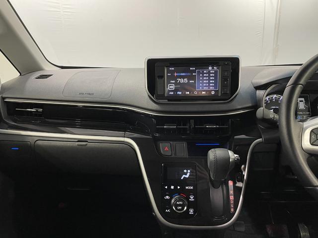 当社試乗車UP車 6.8インチディスプレイオーディオ付き LEDヘッドランプ パノラマモニター 15インチアルミホイール 運転席シートヒーター(23枚目)