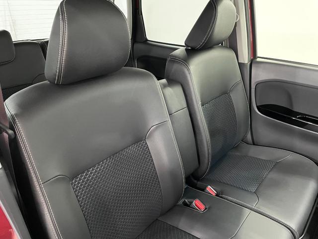 当社試乗車UP車 6.8インチディスプレイオーディオ付き LEDヘッドランプ パノラマモニター 15インチアルミホイール 運転席シートヒーター(32枚目)