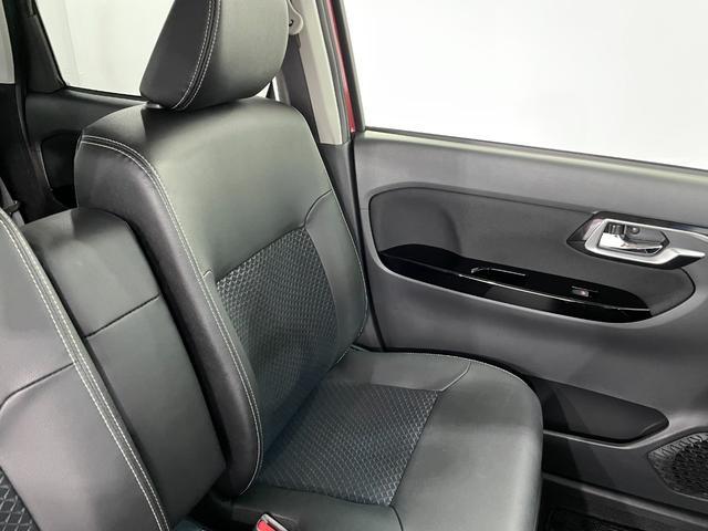 当社試乗車UP車 6.8インチディスプレイオーディオ付き LEDヘッドランプ パノラマモニター 15インチアルミホイール 運転席シートヒーター(33枚目)
