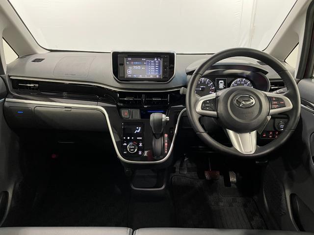 当社試乗車UP車 6.8インチディスプレイオーディオ付き LEDヘッドランプ パノラマモニター 15インチアルミホイール 運転席シートヒーター(42枚目)