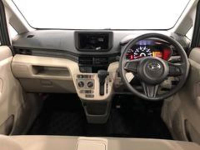 L SAIII 衝突被害軽減ブレーキ 新車保証継承 キーレス(4枚目)