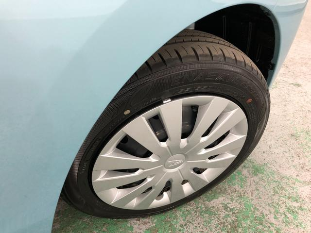 L SAIII 衝突被害軽減ブレーキ 新車保証継承 キーレス(25枚目)