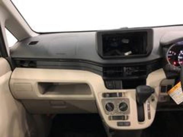 L SAIII 衝突被害軽減ブレーキ 新車保証継承 キーレス(39枚目)