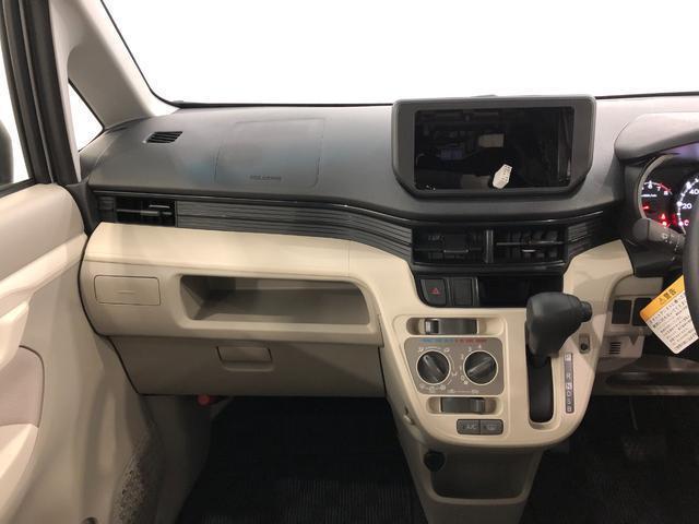 当社サービスカーUP車 走行距離1,346km 14インチフルホイールキャップ 電動カラー格納式カラードドアミラー キーレスエントリー マニュアルエアコン(6枚目)