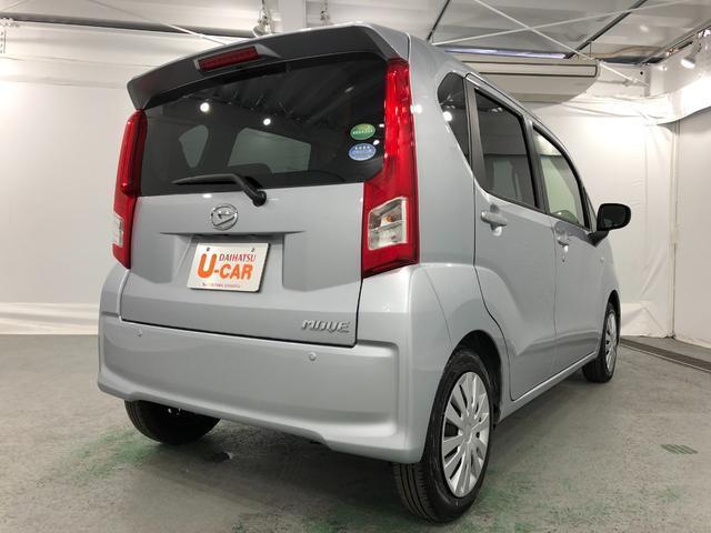 当社サービスカーUP車 走行距離1,346km 14インチフルホイールキャップ 電動カラー格納式カラードドアミラー キーレスエントリー マニュアルエアコン(14枚目)