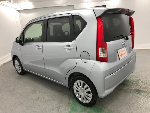 当社サービスカーUP車 走行距離1,346km 14インチフルホイールキャップ 電動カラー格納式カラードドアミラー キーレスエントリー マニュアルエアコン(15枚目)