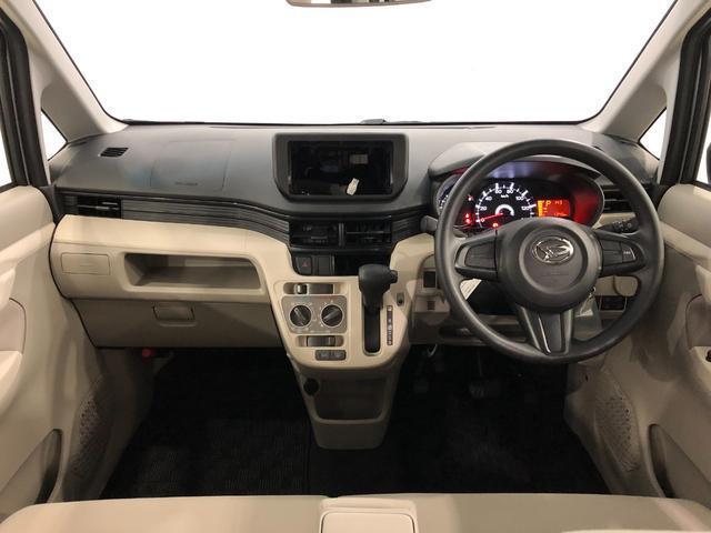当社サービスカーUP車 走行距離1,346km 14インチフルホイールキャップ 電動カラー格納式カラードドアミラー キーレスエントリー マニュアルエアコン(20枚目)