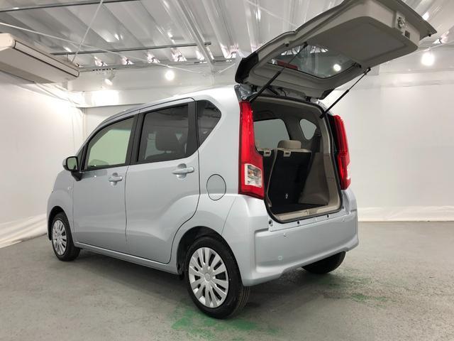 当社サービスカーUP車 走行距離1,346km 14インチフルホイールキャップ 電動カラー格納式カラードドアミラー キーレスエントリー マニュアルエアコン(27枚目)