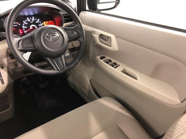 当社サービスカーUP車 走行距離1,346km 14インチフルホイールキャップ 電動カラー格納式カラードドアミラー キーレスエントリー マニュアルエアコン(33枚目)
