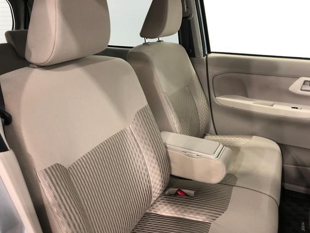 当社サービスカーUP車 走行距離1,346km 14インチフルホイールキャップ 電動カラー格納式カラードドアミラー キーレスエントリー マニュアルエアコン(37枚目)