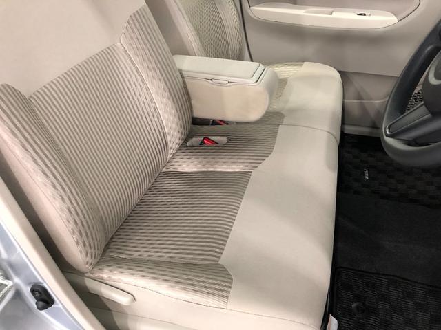 当社サービスカーUP車 走行距離1,346km 14インチフルホイールキャップ 電動カラー格納式カラードドアミラー キーレスエントリー マニュアルエアコン(39枚目)