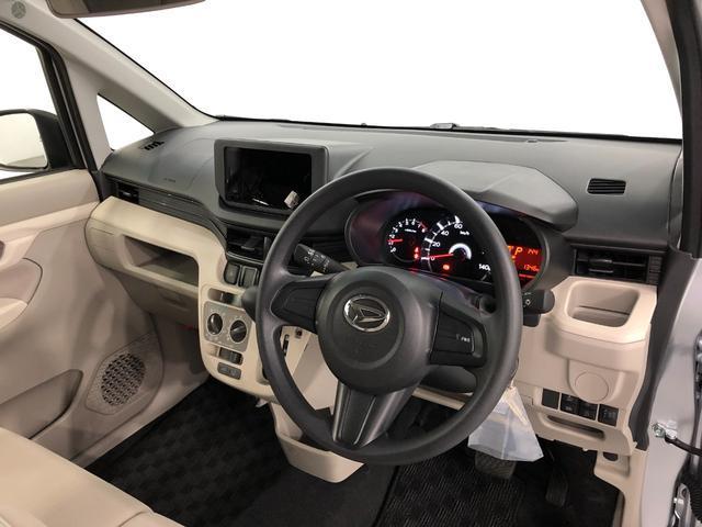 当社サービスカーUP車 走行距離1,346km 14インチフルホイールキャップ 電動カラー格納式カラードドアミラー キーレスエントリー マニュアルエアコン(40枚目)