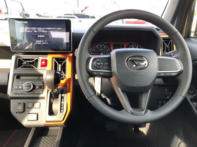 G バックカメラ付 LEDヘッドランプ/フォグランプ付 運転席/助手席シートヒーター 運転席シートリフター キーフリー 15インチアルミホイール(5枚目)
