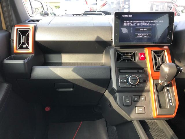 G バックカメラ付 LEDヘッドランプ/フォグランプ付 運転席/助手席シートヒーター 運転席シートリフター キーフリー 15インチアルミホイール(6枚目)