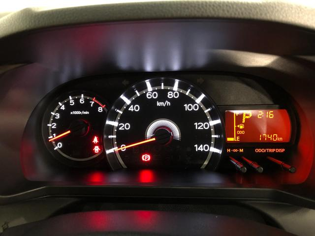 L SAIII 衝突回避支援システム キーレス 汎用マット 車線逸脱警報機能 オートハイビーム 電動格納ドアミラー(8枚目)