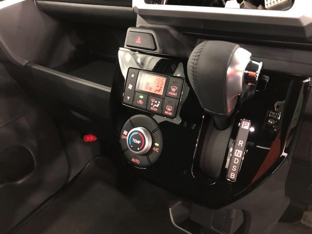 GターボリミテッドSAIII 全方位カメラ LEDライト(10枚目)