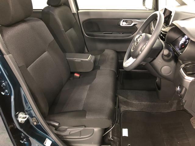 カスタム XリミテッドII SAIII パノラマモニター対応 運転席シートヒーター LEDヘッドライト(6枚目)