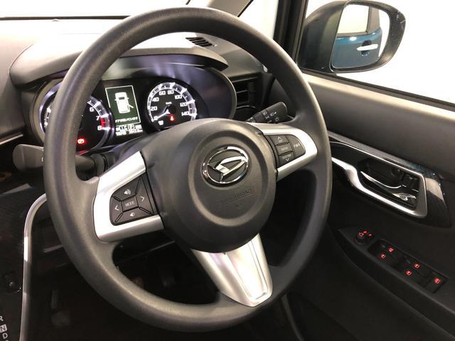 カスタム XリミテッドII SAIII パノラマモニター対応 運転席シートヒーター LEDヘッドライト(13枚目)