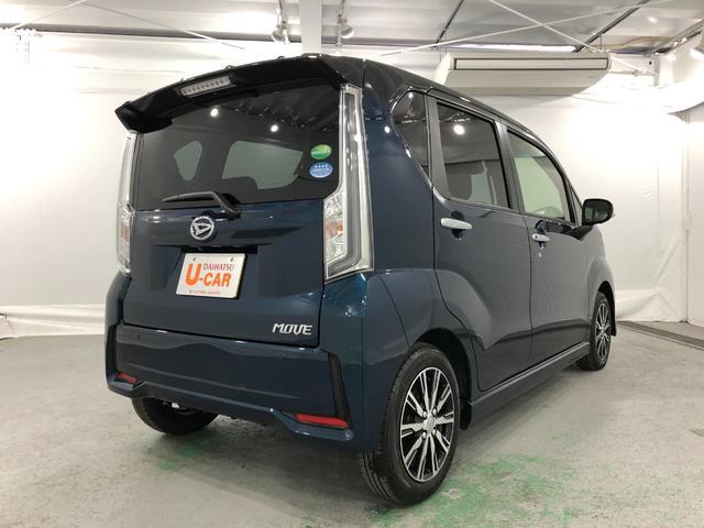 カスタム XリミテッドII SAIII パノラマモニター対応 運転席シートヒーター LEDヘッドライト(14枚目)