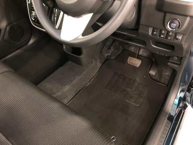 カスタム XリミテッドII SAIII パノラマモニター対応 運転席シートヒーター LEDヘッドライト(16枚目)