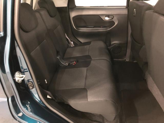 カスタム XリミテッドII SAIII パノラマモニター対応 運転席シートヒーター LEDヘッドライト(17枚目)