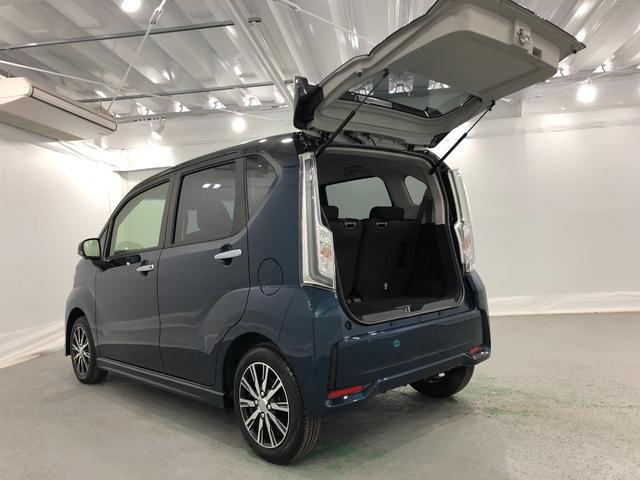 カスタム XリミテッドII SAIII パノラマモニター対応 運転席シートヒーター LEDヘッドライト(28枚目)