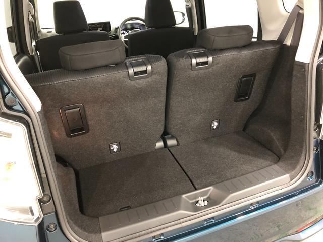 カスタム XリミテッドII SAIII パノラマモニター対応 運転席シートヒーター LEDヘッドライト(29枚目)
