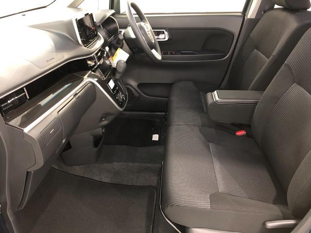カスタム XリミテッドII SAIII パノラマモニター対応 運転席シートヒーター LEDヘッドライト(32枚目)