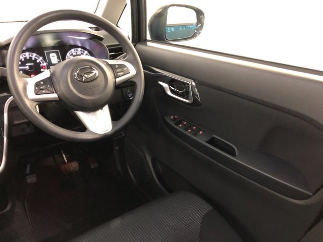 カスタム XリミテッドII SAIII パノラマモニター対応 運転席シートヒーター LEDヘッドライト(34枚目)