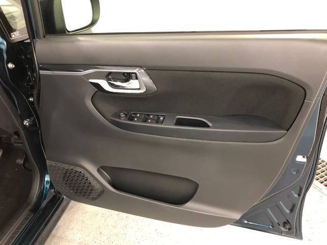 カスタム XリミテッドII SAIII パノラマモニター対応 運転席シートヒーター LEDヘッドライト(35枚目)