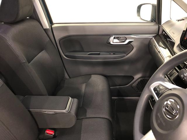 カスタム XリミテッドII SAIII パノラマモニター対応 運転席シートヒーター LEDヘッドライト(39枚目)