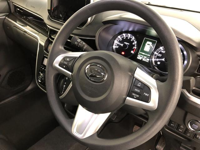 カスタム XリミテッドII SAIII パノラマモニター対応 運転席シートヒーター LEDヘッドライト(43枚目)