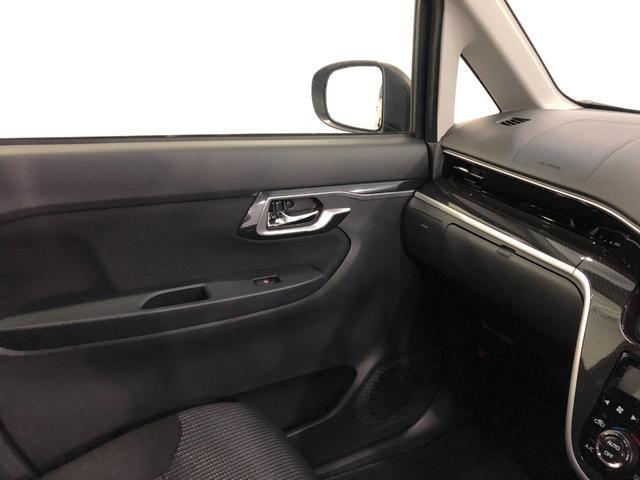カスタム XリミテッドII SAIII パノラマモニター対応 運転席シートヒーター LEDヘッドライト(45枚目)