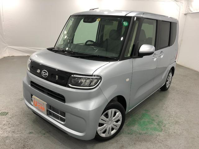 Xセレクション バックカメラ 純正カーペットマット シートヒーター 新車保証継承(21枚目)
