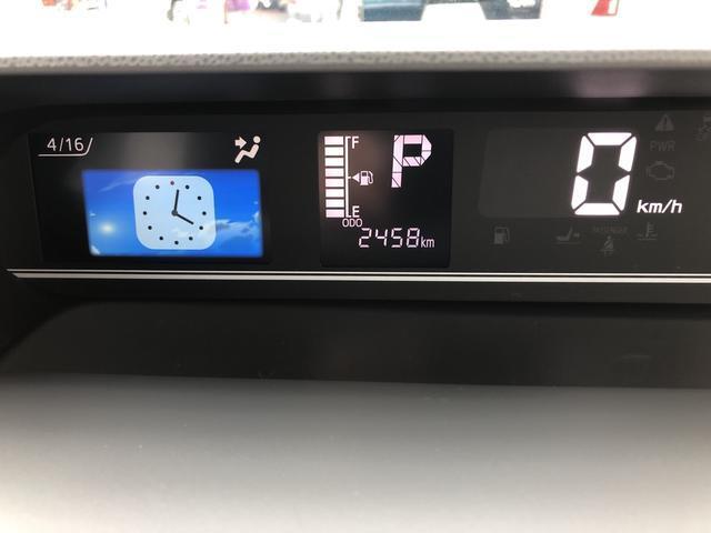 Xスペシャル LEDヘッドランプ オート格納式ミラー UVカットガラス スマートアシスト 両側スライドドア スマートキー(11枚目)