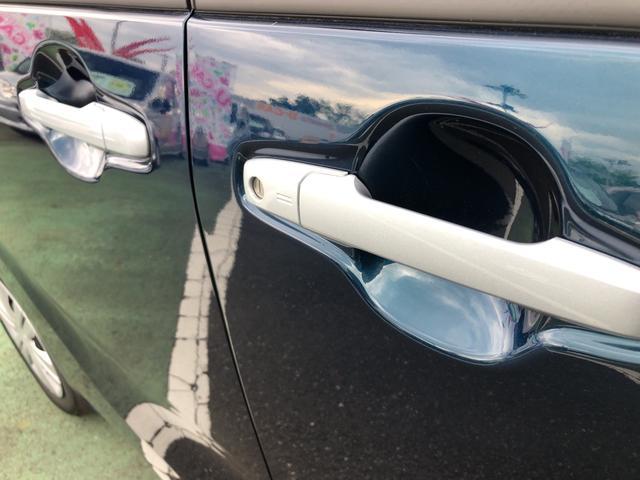Xスペシャル LEDヘッドランプ オート格納式ミラー UVカットガラス スマートアシスト 両側スライドドア スマートキー(29枚目)