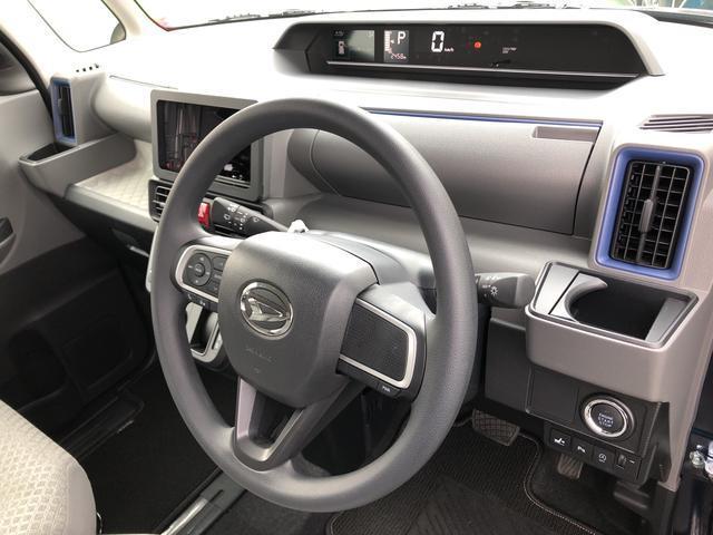Xスペシャル LEDヘッドランプ オート格納式ミラー UVカットガラス スマートアシスト 両側スライドドア スマートキー(36枚目)
