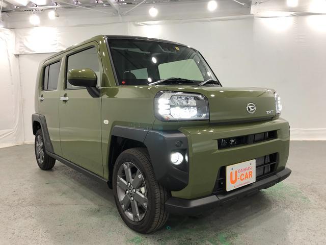 Gターボ デモカーアップのお買い得車★(12枚目)