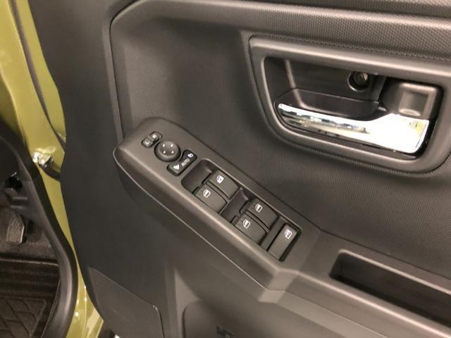 Gターボ デモカーアップのお買い得車★(30枚目)