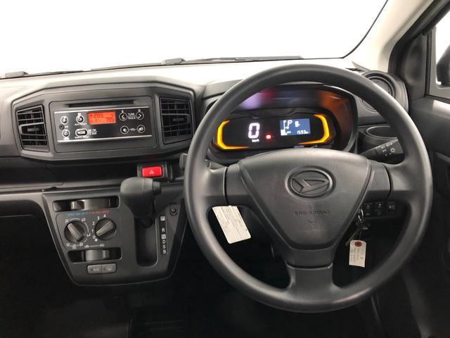 L SAIII デモカーアップのお買い得車(6枚目)