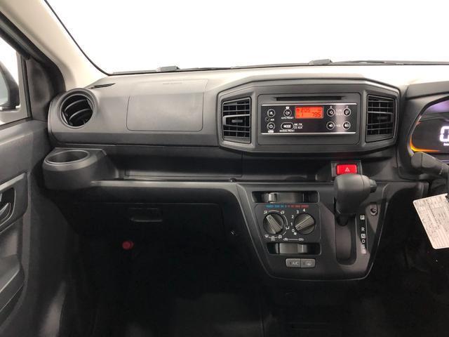 L SAIII デモカーアップのお買い得車(7枚目)