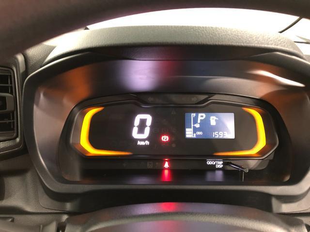 L SAIII デモカーアップのお買い得車(9枚目)