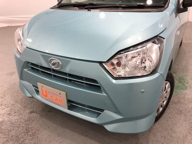 L SAIII デモカーアップのお買い得車(12枚目)