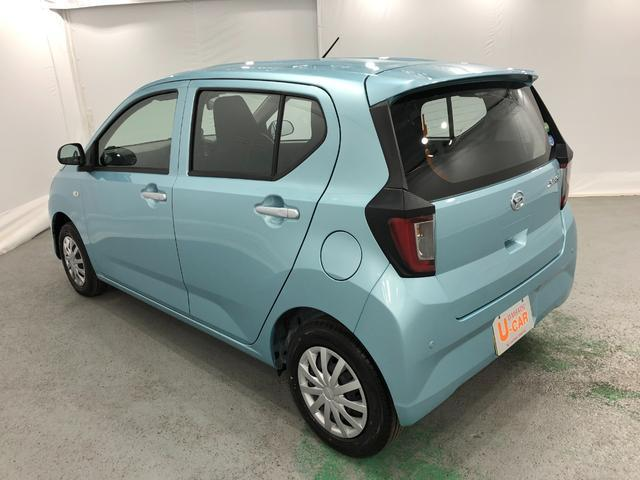 L SAIII デモカーアップのお買い得車(15枚目)
