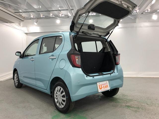 L SAIII デモカーアップのお買い得車(23枚目)