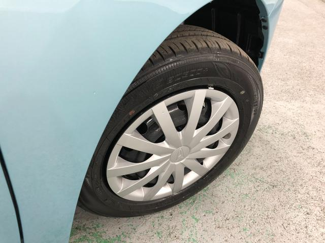 L SAIII デモカーアップのお買い得車(26枚目)